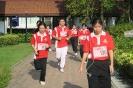 กิจกรรมทดสอบสมรรถภาพบุคลากรและนักศึกษา เดิน-วิ่ง 2.4 กิโลเมตร_1