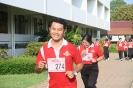 กิจกรรมทดสอบสมรรถภาพบุคลากรและนักศึกษา เดิน-วิ่ง 2.4 กิโลเมตร_2