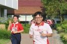 กิจกรรมทดสอบสมรรถภาพบุคลากรและนักศึกษา เดิน-วิ่ง 2.4 กิโลเมตร_4