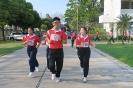 กิจกรรมทดสอบสมรรถภาพบุคลากรและนักศึกษา เดิน-วิ่ง 2.4 กิโลเมตร_5