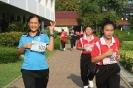 กิจกรรมทดสอบสมรรถภาพบุคลากรและนักศึกษา เดิน-วิ่ง 2.4 กิโลเมตร_8
