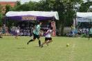 การแข่งขันฟุตบอลระหว่างทีมศิษย์เก่าและศิษย์ปัจจุบัน+อาจารย์เจ้าหน้าที่_2