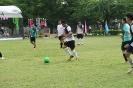การแข่งขันฟุตบอลระหว่างทีมศิษย์เก่าและศิษย์ปัจจุบัน+อาจารย์เจ้าหน้าที่_3