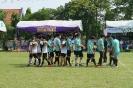 การแข่งขันฟุตบอลระหว่างทีมศิษย์เก่าและศิษย์ปัจจุบัน+อาจารย์เจ้าหน้าที่_4