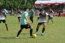 การแข่งขันฟุตบอลระหว่างทีมศิษย์เก่าและศิษย์ปัจจุบัน+อาจารย์เจ้าหน้าที่_6