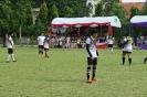 การแข่งขันฟุตบอลระหว่างทีมศิษย์เก่าและศิษย์ปัจจุบัน+อาจารย์เจ้าหน้าที่_7