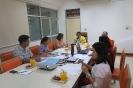 ประชุมปรึกษาหารือเรื่องการจัดโครงการคุณธรรมสำหรับนักศึกษาทุกชั้นปี_2