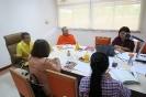 ประชุมปรึกษาหารือเรื่องการจัดโครงการคุณธรรมสำหรับนักศึกษาทุกชั้นปี_4