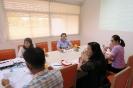 ประชุมปรึกษาหารือเรื่องการจัดโครงการคุณธรรมสำหรับนักศึกษาทุกชั้นปี_5