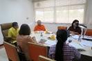ประชุมปรึกษาหารือเรื่องการจัดโครงการคุณธรรมสำหรับนักศึกษาทุกชั้นปี_6