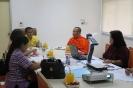 ประชุมปรึกษาหารือเรื่องการจัดโครงการคุณธรรมสำหรับนักศึกษาทุกชั้นปี_7