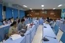 ประชุมทบทวนระบบและกลไกประกันคุณภาพการศึกษา_1