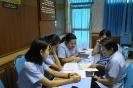 ประชุมทบทวนระบบและกลไกประกันคุณภาพการศึกษา_2