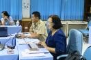 ประชุมทบทวนระบบและกลไกประกันคุณภาพการศึกษา_3