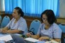 ประชุมทบทวนระบบและกลไกประกันคุณภาพการศึกษา_4