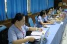 ประชุมทบทวนระบบและกลไกประกันคุณภาพการศึกษา_5