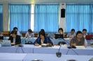 ประชุมทบทวนระบบและกลไกประกันคุณภาพการศึกษา_8