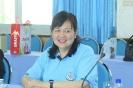 ประชุมคณะกรรมการหลักสูตรวิทยาลัยพยาบาลบรมราชชนนี สุพรรณบุรี_1