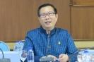 ประชุมคณะกรรมการหลักสูตรวิทยาลัยพยาบาลบรมราชชนนี สุพรรณบุรี_2