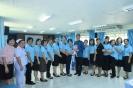 ประชุมคณะกรรมการหลักสูตรวิทยาลัยพยาบาลบรมราชชนนี สุพรรณบุรี_3