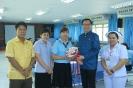 ประชุมคณะกรรมการหลักสูตรวิทยาลัยพยาบาลบรมราชชนนี สุพรรณบุรี_4