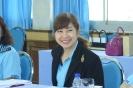 ประชุมคณะกรรมการหลักสูตรวิทยาลัยพยาบาลบรมราชชนนี สุพรรณบุรี_5
