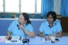 ประชุมคณะกรรมการหลักสูตรวิทยาลัยพยาบาลบรมราชชนนี สุพรรณบุรี_6