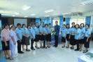 ประชุมคณะกรรมการหลักสูตรวิทยาลัยพยาบาลบรมราชชนนี สุพรรณบุรี_7