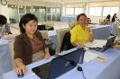 โครงการสัมมนาเพื่อการพัฒนาการจัดการเรียนการสอน ปีการศึกษา ๒๕๖๐_3
