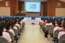 โครงการเสริมสร้างการมีส่วนร่วมพลังประชารัฐส่งเสริมความสามัคคี ปรองดองสมานฉันท์ตามวิถีประชาธิปไตย สำหรับนักศึกษา_6