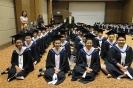 สุพรรณิการ์ช่อที่ ๒๐ เข้ารับพระราชทานปริญญาบัตรสำหรับผู้สำเร็จการศึกษาวิทยาลัยในสังกัดสถาบันพระบรมราชชนก กระทรวงสาธารณสุข_6