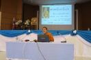 กิจกรรมปฏิญาณตนเป็นผู้รักษาศีล ๕ และบรรยายธรรมเนื่องในโอกาสการดำเนินงานวิทยาลัยรักษาศีล ๕ _2