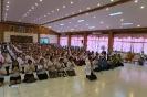 กิจกรรมปฏิญาณตนเป็นผู้รักษาศีล ๕ และบรรยายธรรมเนื่องในโอกาสการดำเนินงานวิทยาลัยรักษาศีล ๕ _3