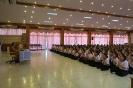 กิจกรรมปฏิญาณตนเป็นผู้รักษาศีล ๕ และบรรยายธรรมเนื่องในโอกาสการดำเนินงานวิทยาลัยรักษาศีล ๕ _5