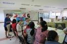 โครงการการจัดการความรู้ในองค์กร (KM)